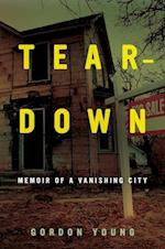Teardown af Gordon Young