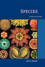 Species (Species and Systematics, nr. 1)