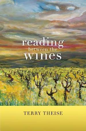 Reading between the Wines, With a New Preface