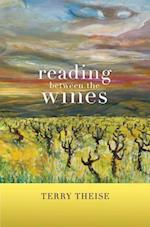 Reading between the Wines, With a New Preface af Terry Theise