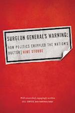 Surgeon General's Warning af Mike Stobbe