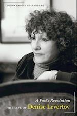 A Poet's Revolution af Donna Hollenberg