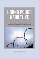 Hound Pound Narrative