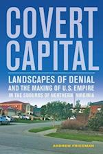 Covert Capital