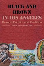 Black and Brown in Los Angeles af Josh Kun