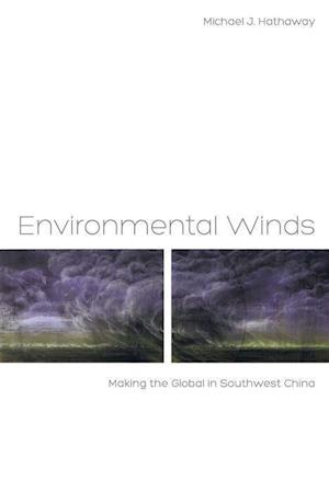 Environmental Winds