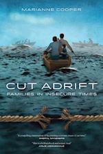 Cut Adrift af Marianne Cooper