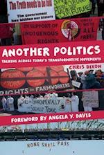 Another Politics af Chris Dixon