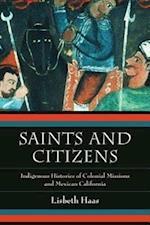 Saints and Citizens