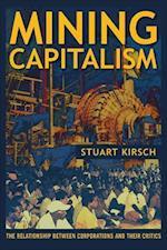 Mining Capitalism af Stuart Kirsch