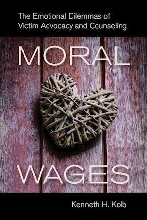 Moral Wages