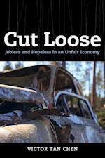 Cut Loose af Victor Tan Chen