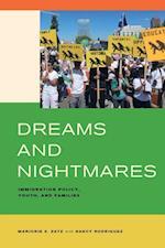 Dreams and Nightmares af Marjorie S. Zatz
