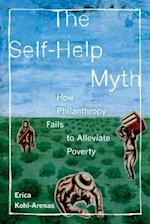 The Self-Help Myth af Erica Kohl-arenas