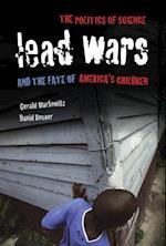 Lead Wars