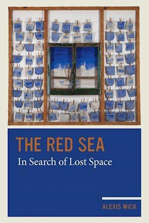 The Red Sea