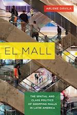 El Mall af Arlene Davila
