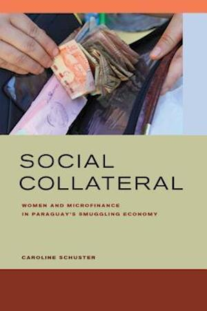 Social Collateral