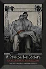A Passion for Society
