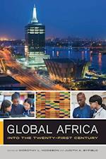 Global Africa (Global Square, nr. 2)