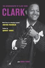 Clark af Clark Terry