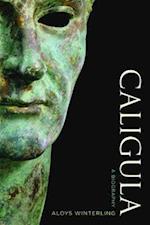 Caligula af Aloys Winterling