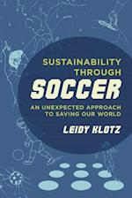 Sustainability through Soccer af Leidy Klotz