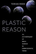 Plastic Reason af Tobias Rees