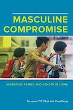 Masculine Compromise