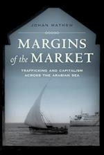 Margins of the Market af Johan Mathew