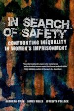 In Search of Safety (Gender and Justice, nr. 3)