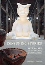 Consuming Stories