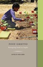 Post-Ghetto