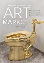 A History of the Western Art Market