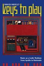 Keys to Play