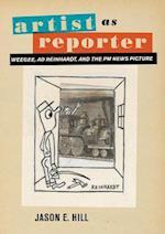 Artist as Reporter