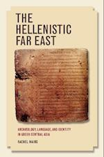The Hellenistic Far East