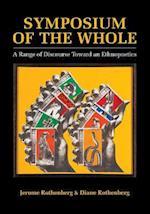 Symposium of the Whole