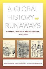 A Global History of Sexual Science 1880-1960 af Veronika Fuechtner