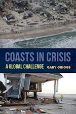 Coasts in Crisis