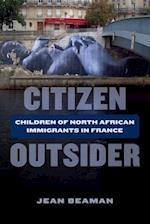 Citizen Outsider
