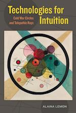 Technologies for Intuition