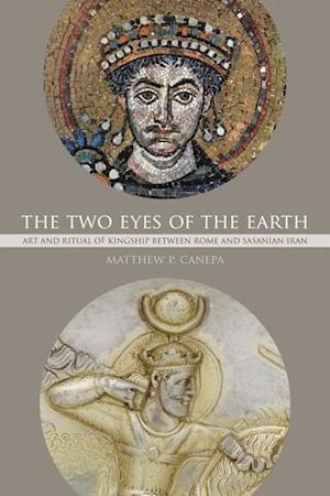 The Two Eyes of the Earth