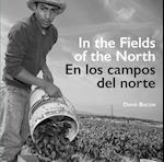 In the Fields of the North / En los Campos del Norte