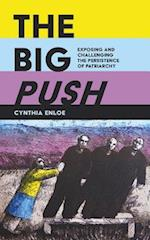The Big Push af Cynthia Enloe