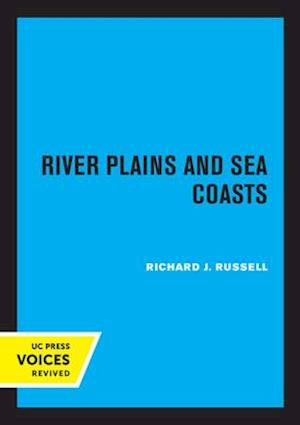 River Plains and Sea Coasts