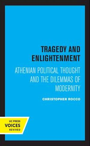 Tragedy and Enlightenment