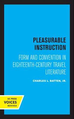 Pleasurable Instruction