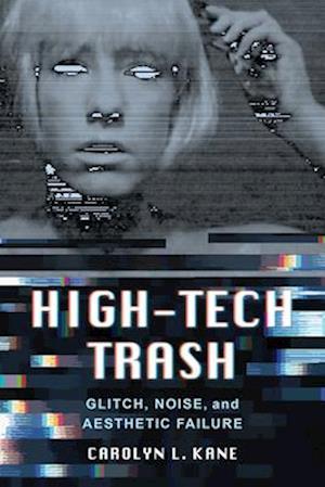 High-Tech Trash
