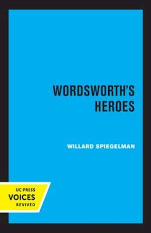 Wordsworth's Heroes